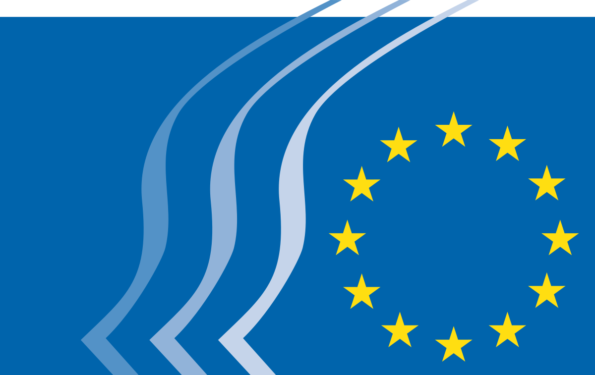 ΕΟΚΕ λογότυπο