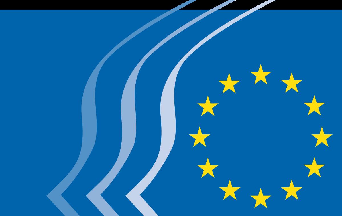 Λογότυπο ΕΟΚΕ