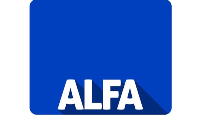 Alfa TV Θράκης
