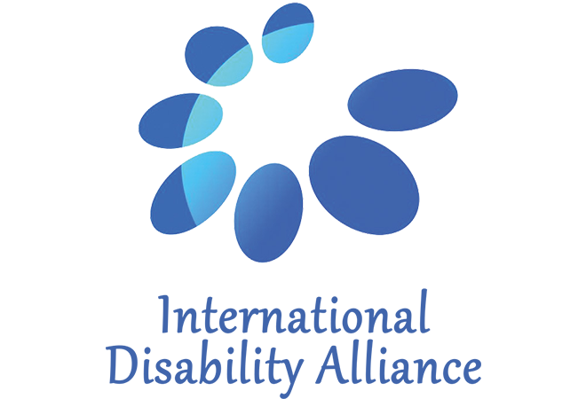 Διεθνής Συμμαχία για την Αναπηρία