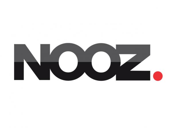 Λογότυπο του NOOZ.gr