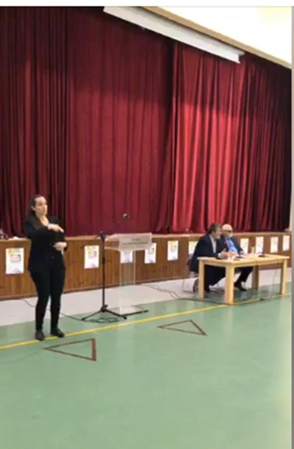 Ι. Βαρδακαστάνης - Σ. Δανιηλίδης