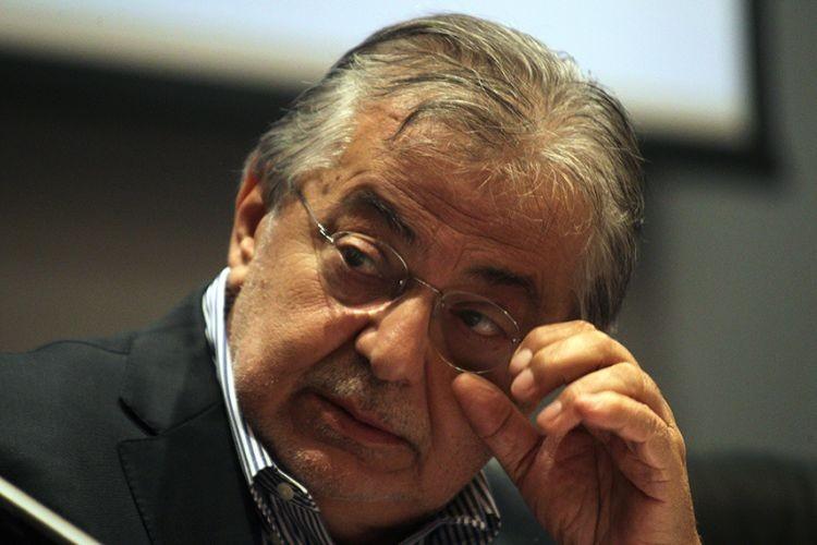 Ροβέρτος Σπυρόπουλος