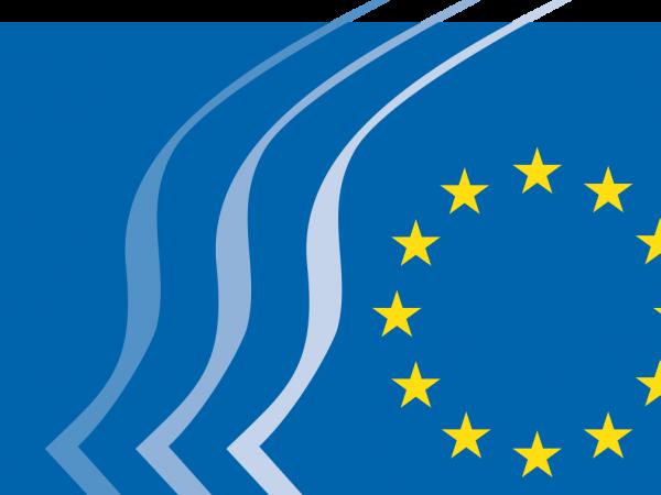 Το σήμα της ΕΟΚΕ