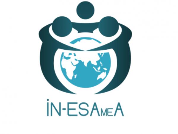 To λογότυπο του Ινστιτούτου